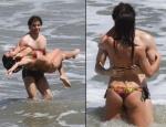 aline-moraes-bikini-praia