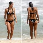 7926407.priscila_fantin_gostosa_bunda_praia_biquini_sexy_500_500