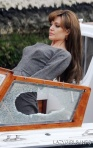 angelina_jolie_filming_the_tourist_on_a_boat_in_venice_italy_march_19_2010_6FIW6iy.sized