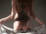 angelina_jolie_naked
