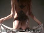 angelina_jolie_naked